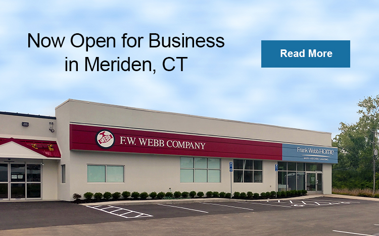 New Meriden, CT Wholesale Store and Retail Showroom
