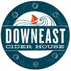 Downeast Cider Brewing Company