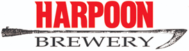Harpoon Brewing Company