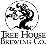 Tree HouseBrewing Company